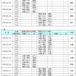 spring_program2